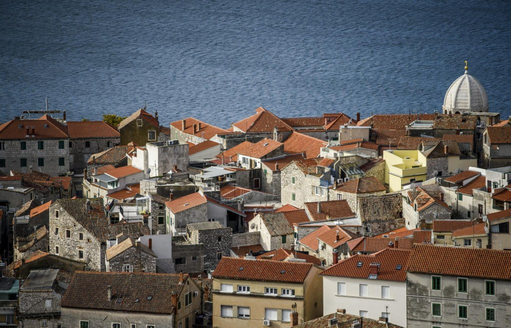 Šibenski turistički vodiči pripremili su u veljači za sugrađane četiri besplatna razgledavanja grada