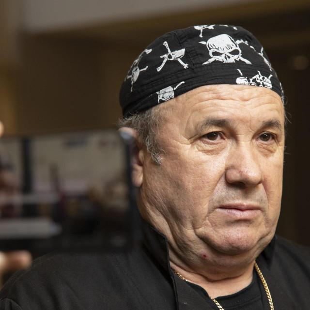 Svu dubinu HDZ-ovskog i SDP-ovskog jada, kadrovskog i svakog drugog, nitko bolje nije razobličio od Milana Bandića i Željka Keruma<br />