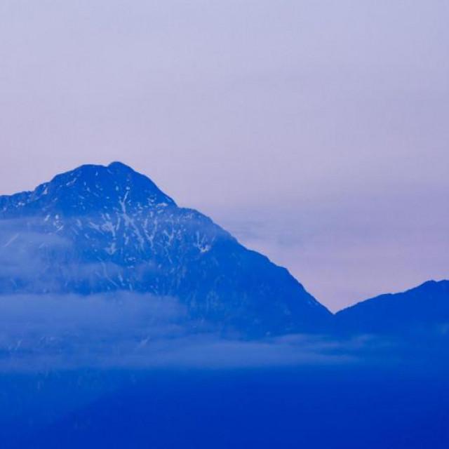 Planina Storžič