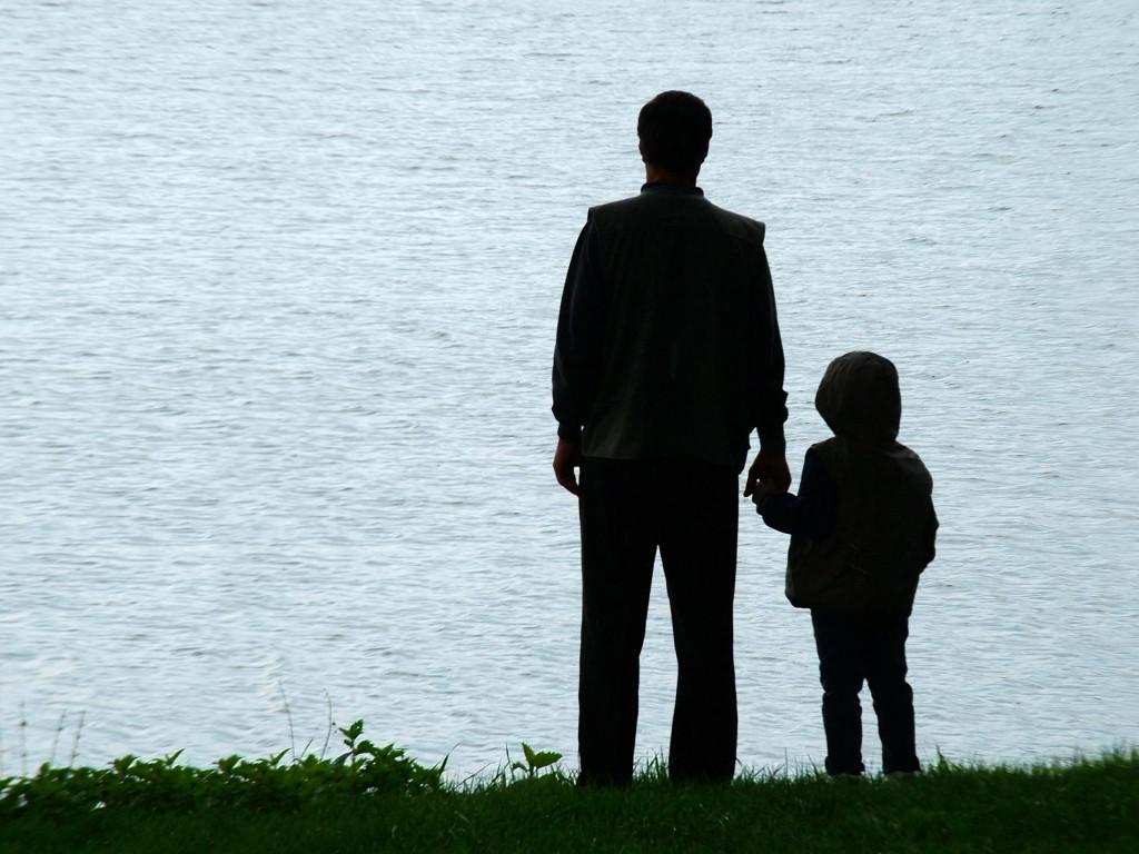 'Ako sud nešto ne promijeni, javno ću se odreći sina. Dijete će bar naći svoj mir!', kaže nam 50-godišnjak
