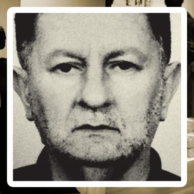 Mati Jerkoviću ovo nije prvi susret s pravosuđem, 2009. je osumnjičen za šverc cigaerta preko granice s BiH