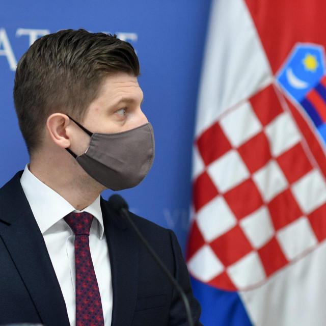 Zdravko Marić