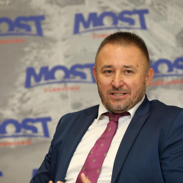Maro Kristić