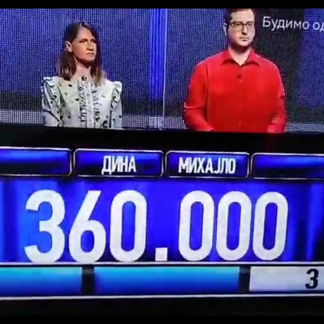 16912254