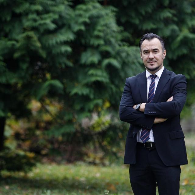 Tado Jurić:' Što Hrvatsku tek čeka kada se ponovno uspostavi sloboda kretanja u EU-u?'