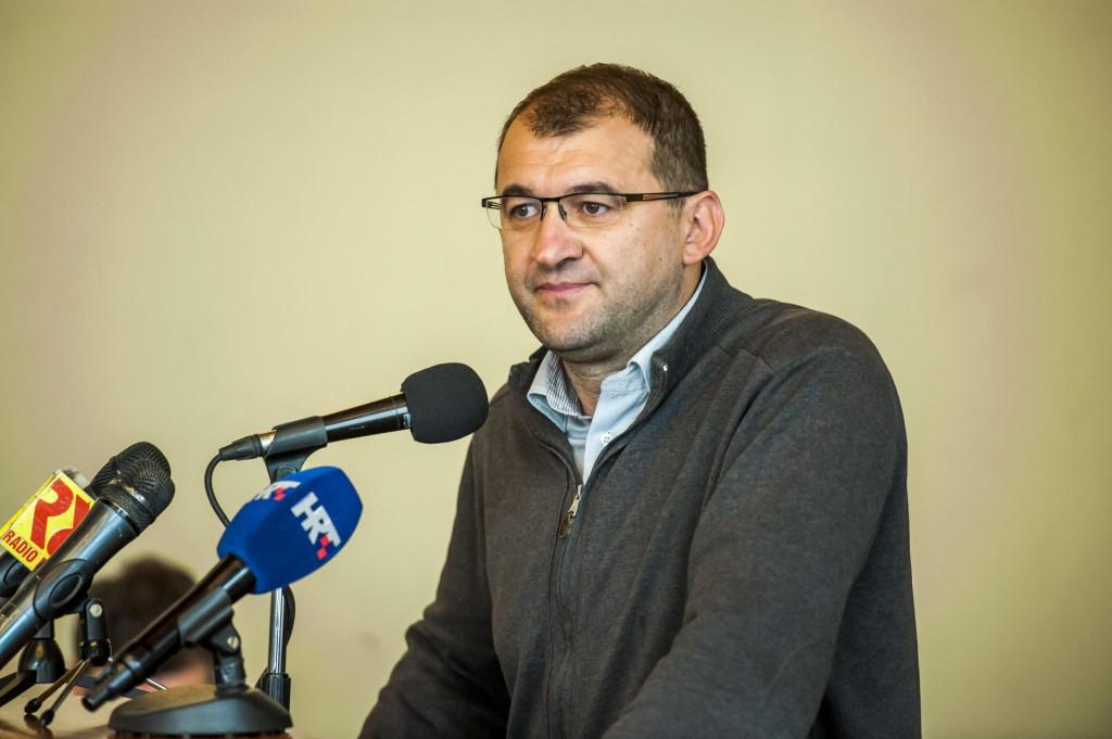 Ivica Ledenko<br />