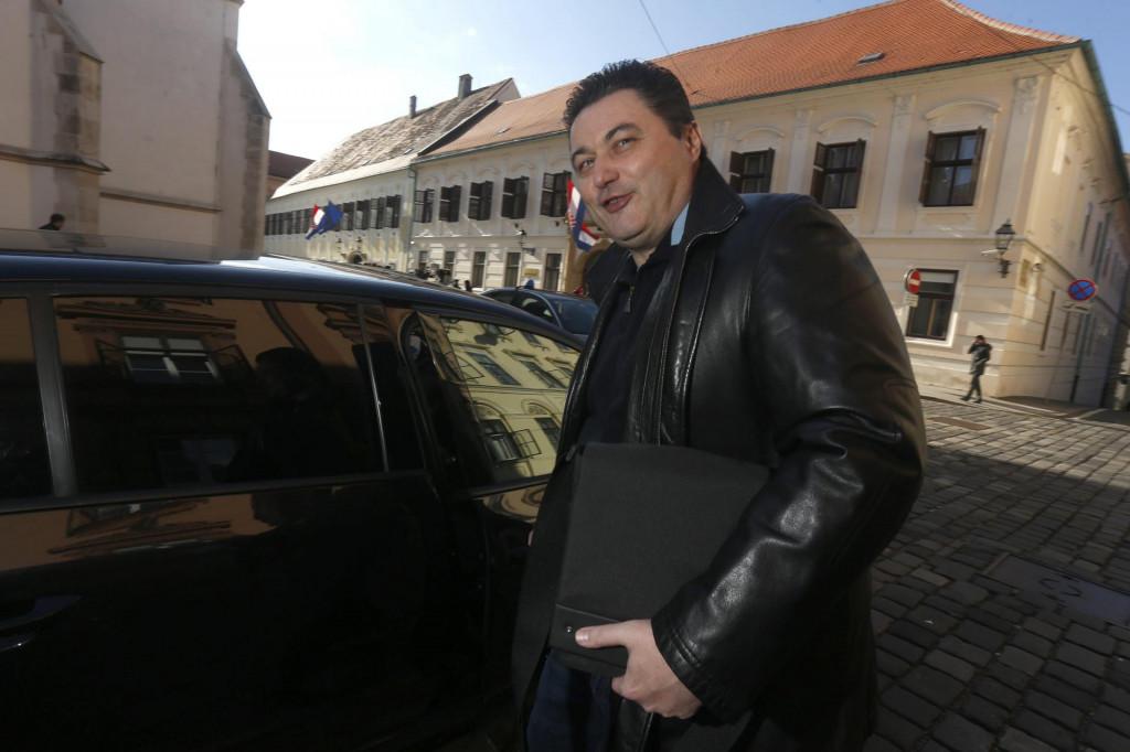 Herman Vukušić<br />