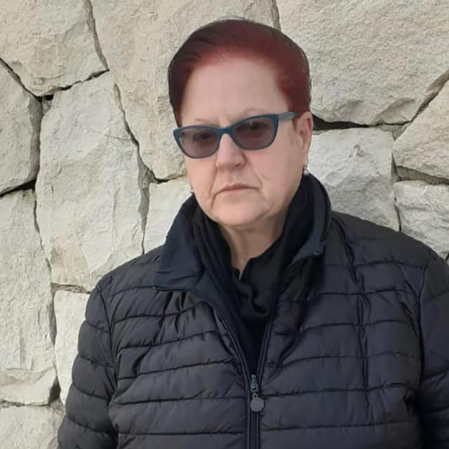 Milena Torlak presudu je dočekala u svom obiteljskom domu razočarana jer Filip nije pokazao kajanje za svoj čin.