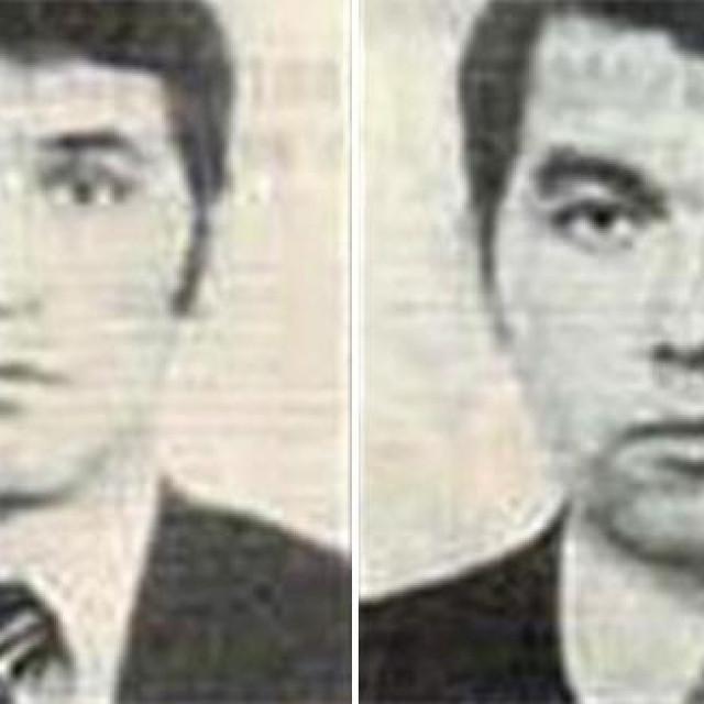 Ubojstvo dvojice ruskih novinara dogodilo se na području Hrvatske Kostajnice 1991. godine