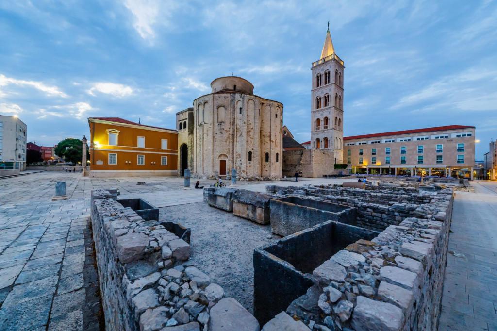 Zadarski mir