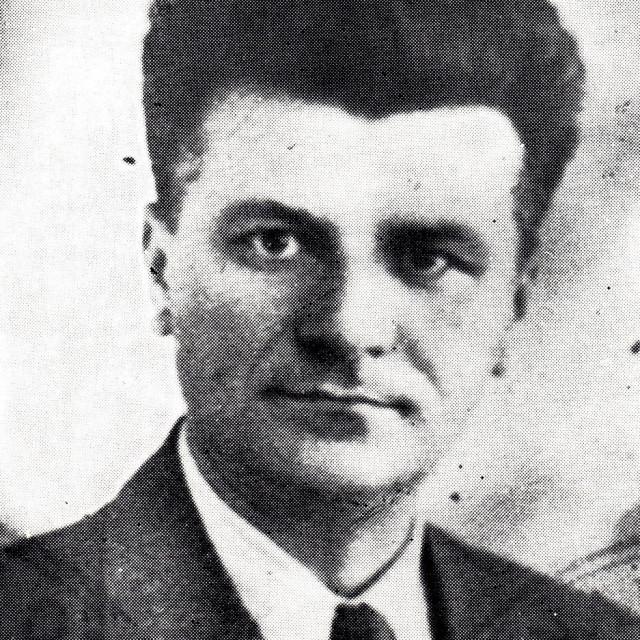 Pere Ljubić