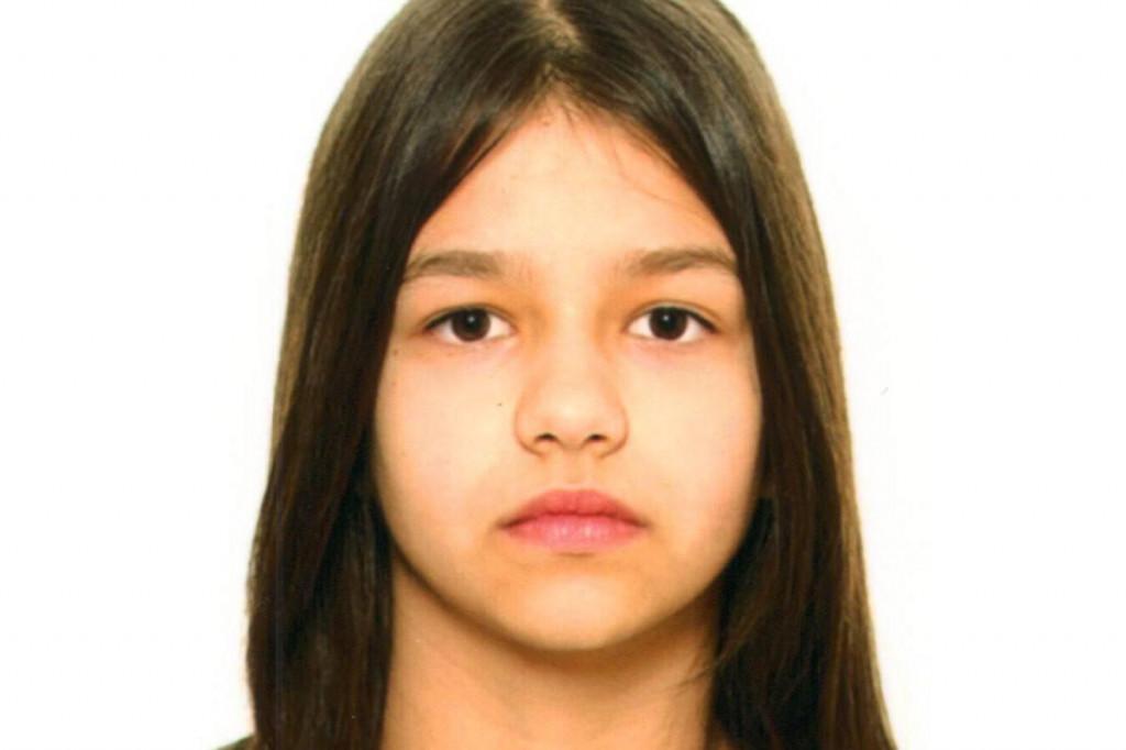 Ana Kliškinjić