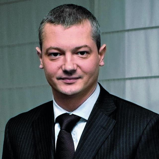 Hrvoje Filipović