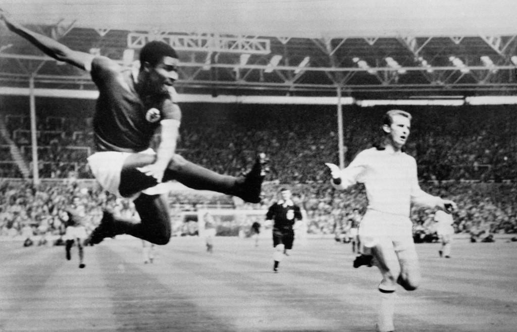 KVIZ Benfica danas slavi svoj 116. rođendan: provjerite svoje znanje o slavnom klubu čiji navijači njeguju poseban odnos s Torcidom