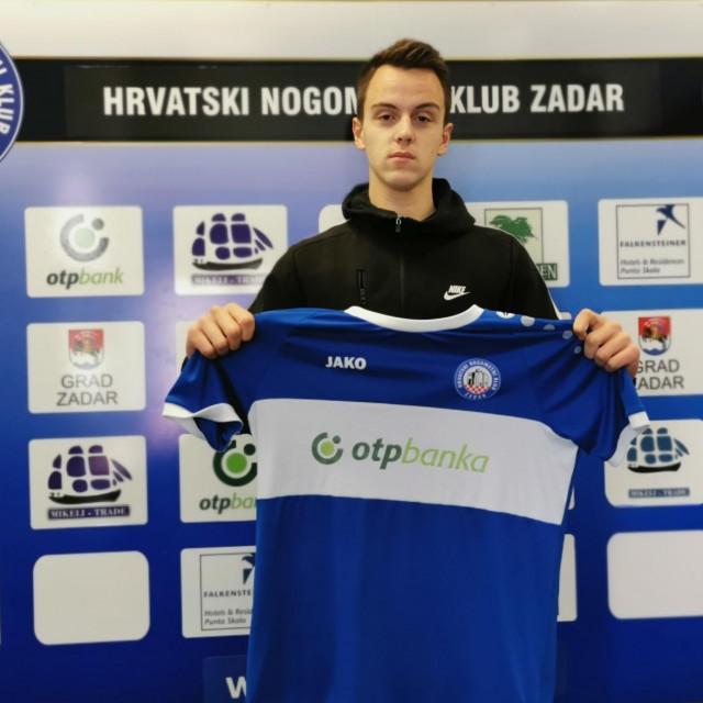 Ante Vukadinović
