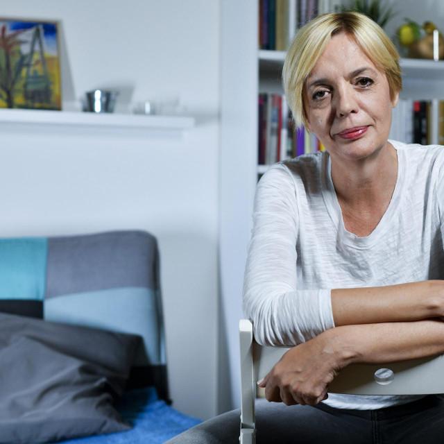 Marina Vujčić<br />
