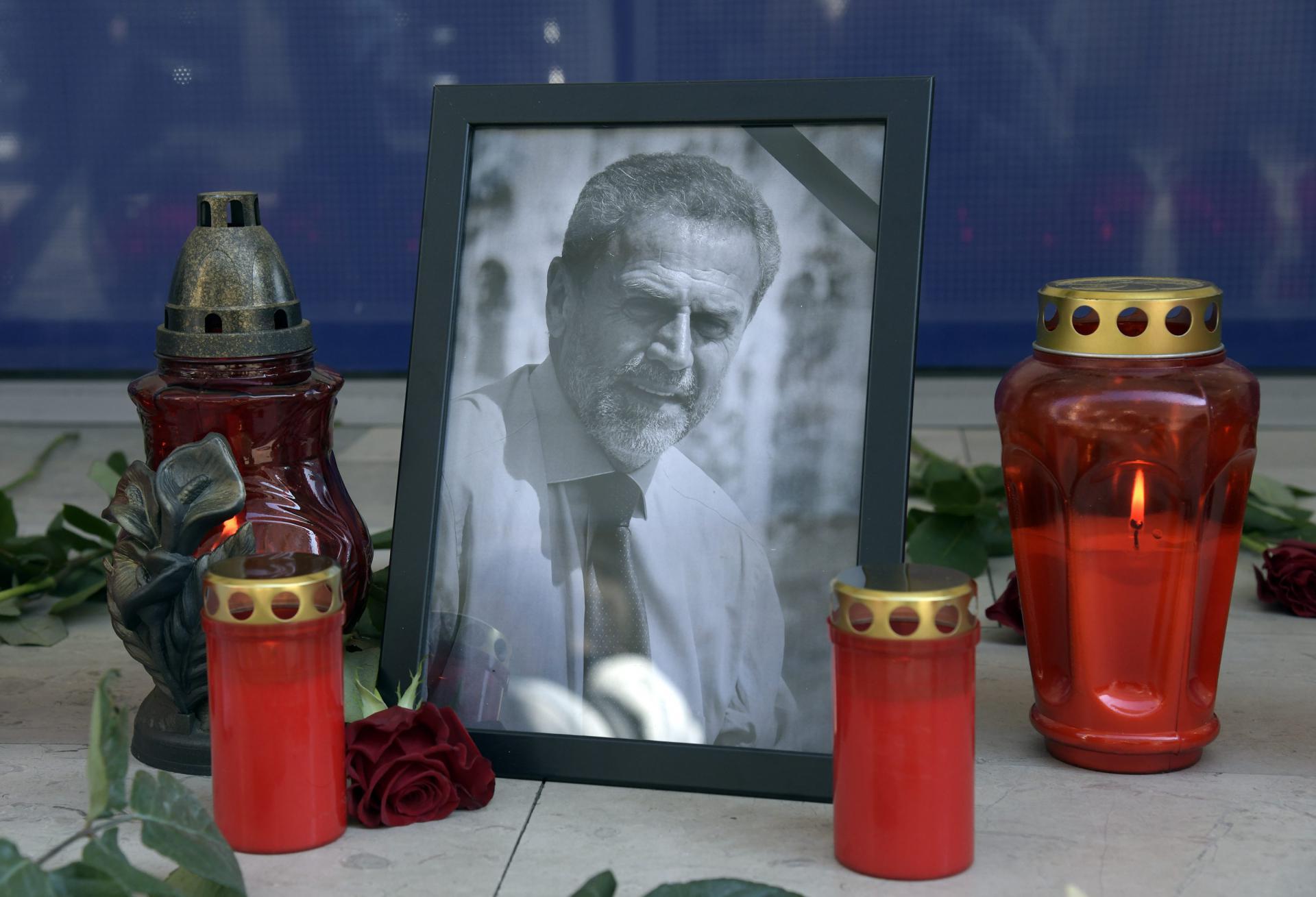 Komemoracija u povodu Bandićeve smrti i njegov pogreb bit će organizirani u srijedu