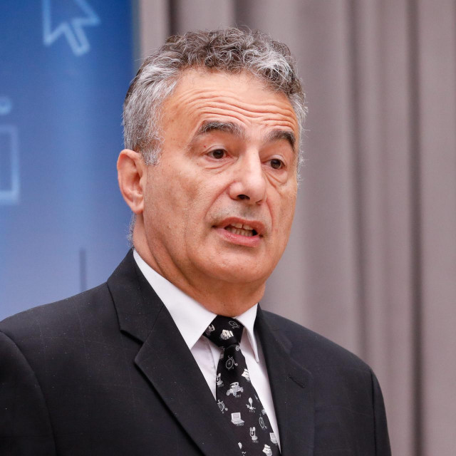 Pavle Kalinić