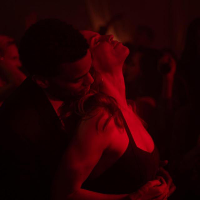 Oskarovka Hilary Swank i Michael Ealy u trileru 'Fatalna'