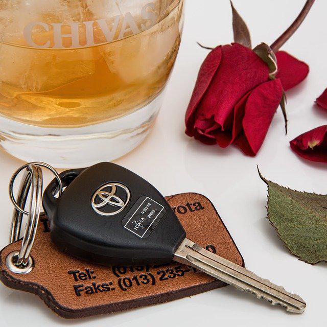 Vozač u Žrnovu zaustavljen je s 2,32 promila alkohola u krvi