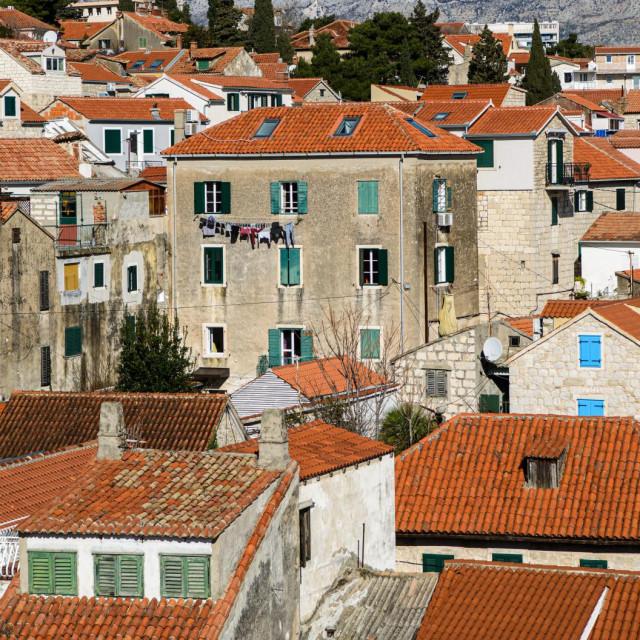 Od početka koronakrize najmanje se trgovalo stanovima i kućama u Varošu i centru Splita