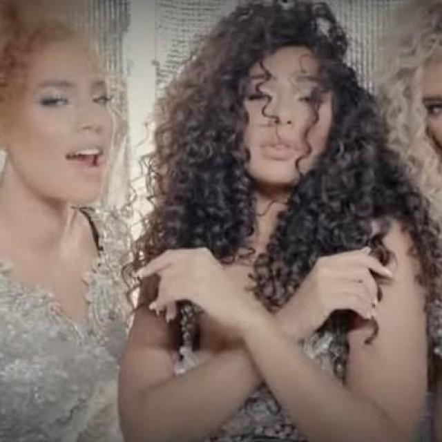 """Hurricane će na Euroviziji izvesti pjesmu naziva """"Loco Loco""""."""