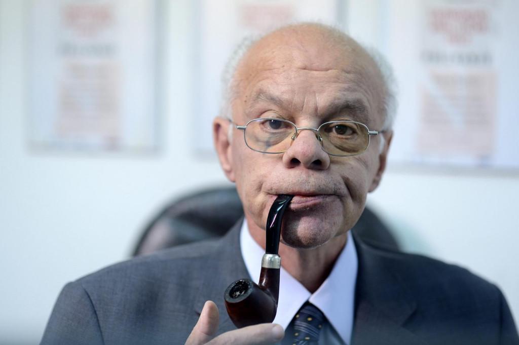 Guste Santini:'Nikada nismo posložili strategiju razvoja niti smo imali nekakav iskorak'