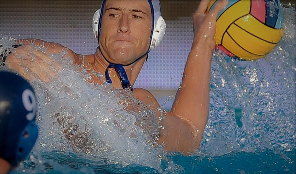 Maro Joković foto: Damir Krajač/CROPIX