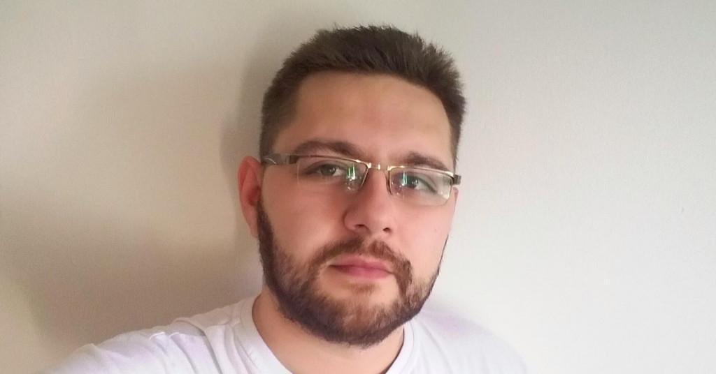 Boban Rajković/Facebook