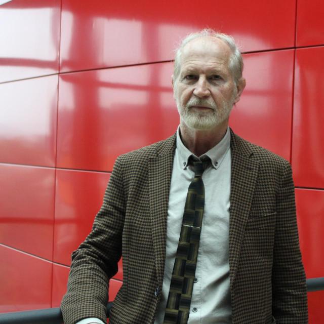 Dr. Đorđe Ciganović, umirovljeni patolog upozorava na mnoge opasne posljedice preboljenog covida-19