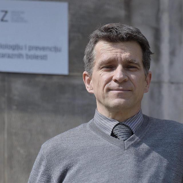 Zoran Kalinić: Predvidjeli smo uloge od nekoliko desetaka kuna kako bi članstvo bilo lako dostupno svima, a najveći ulozi ne bi bili ograničeni