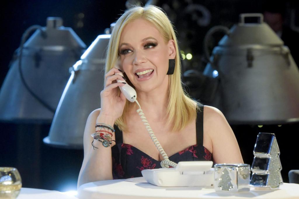 Jelena Rozga čak dva puta se surela s opsesivnim obožavateljima koji pjevačici nisu davali mira.