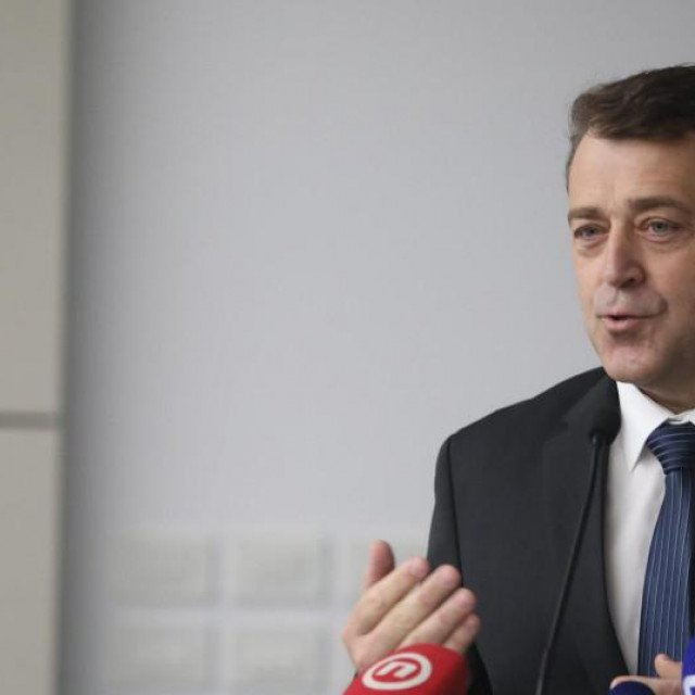Damir Šantek