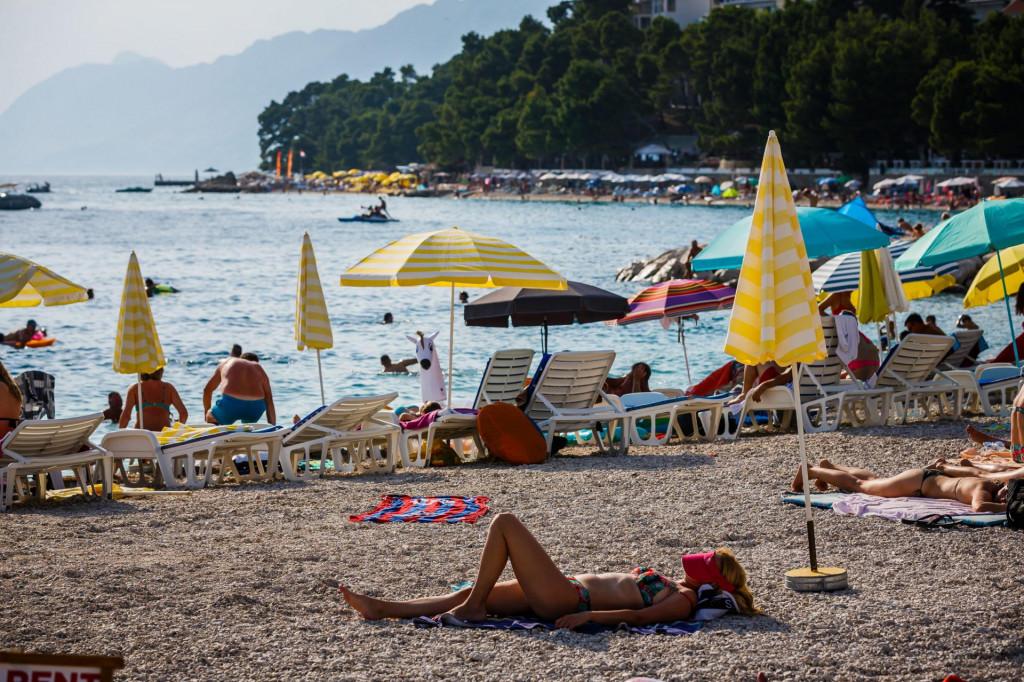 Hoće li nas ovog ljeta drugi 'pregaziti', kao što upozoravaju iznajmljivači?