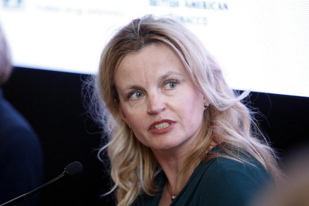 Dijana Mayer