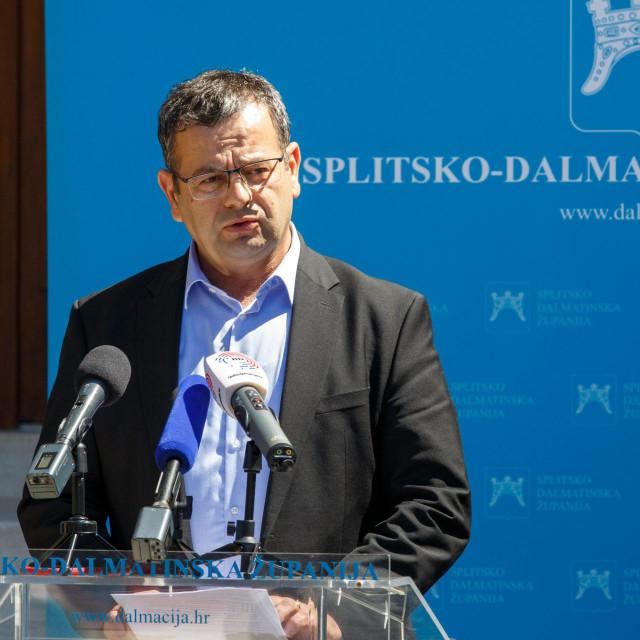 Luka Brčić<br />
