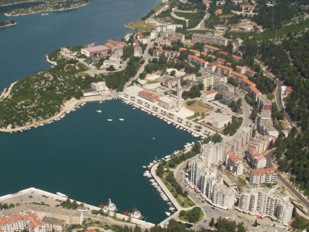 Traje uvid u još jedne izmjene i dopune Prostornog plana uređenja grada Ploča