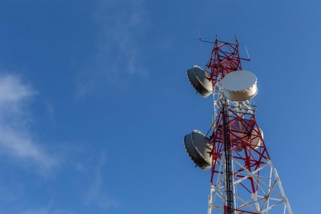Završetak procesa alokacije frekvencija za 5G mrežu očekuje se u srpnju