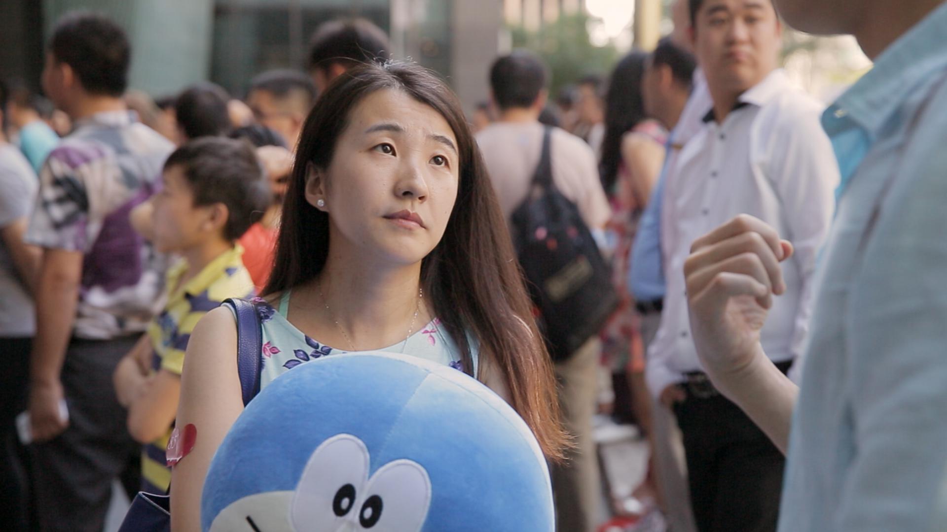Kineskinje za brak hrvatska