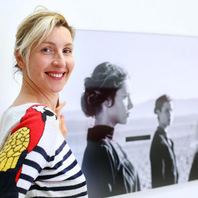 Renata Poljak: Oberhausen je jedan od najznačajnih festivala kratkog filma u Europi