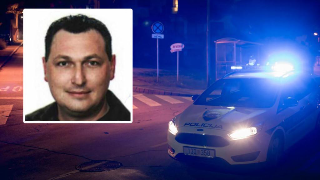 Šibenska policija poslala je priopćenje u kojem tvrdi da nije bilo elemenata nasilne smrti Tonija Matasa
