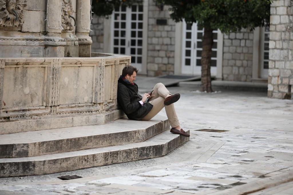 Veću brzinu i pouzdaniju vezu teleoperateri ističu kao neke od prednosti 5G mreže na koju Dubrovnik još čeka