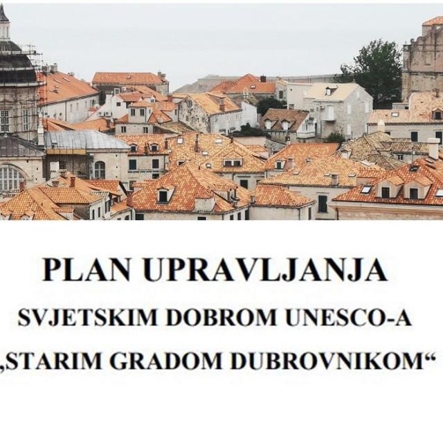 Strateški dokument Plan upravljanja Gradom usvojen je na Gradskom vijeću