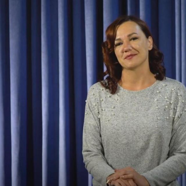Lukrecija Hrepić