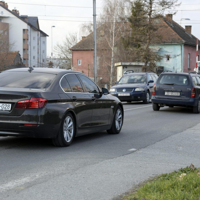 Milenko Bašić i Dragan Stipić pušteni su na slobodu iz zatvora Remetinec