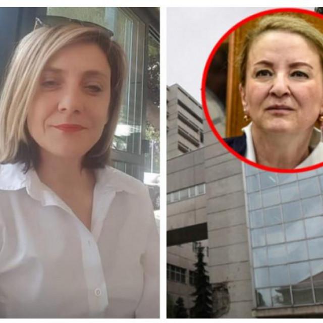 Naša sugrađanka najavljuje tužbu protiv KCU Sarajevo
