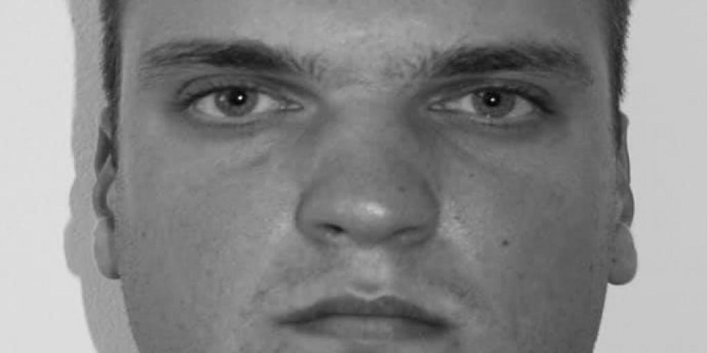 U prometnoj nesreći koja se dogodila jučer na Korčuli poginuo je 22-godišnji policajac Stipe Trojanović