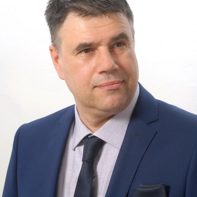 'Stari Grad i okolica imaju velik razvojni potencijal', kaže Roić