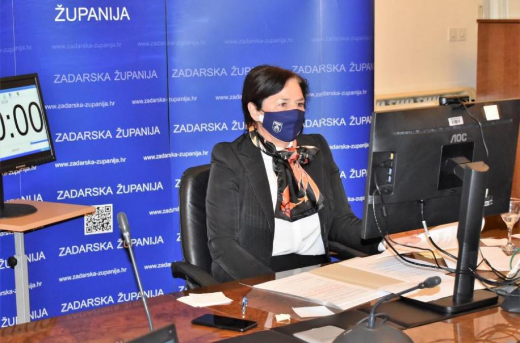 Nevenka Marinović