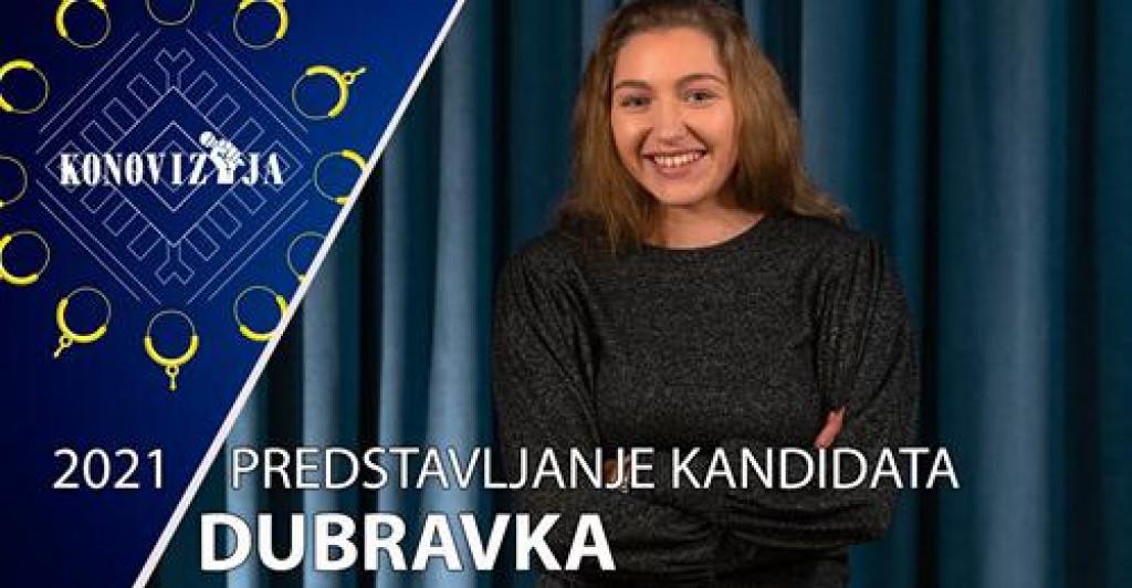 Anamarija Milković